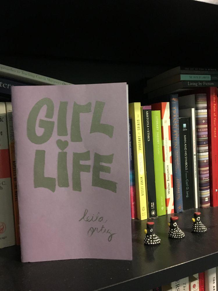 Girl Life